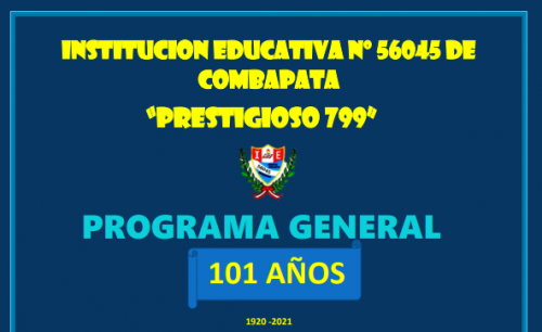 Captura de pantalla 2021-10-11 164807