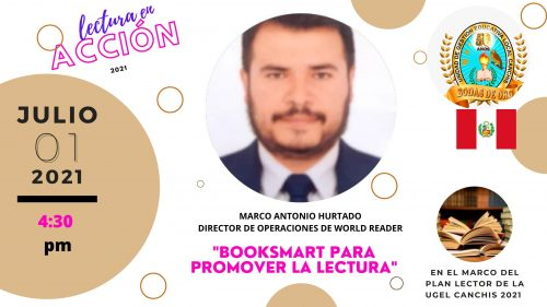 booksmart HORIZONTAL 01 DE JUNIO