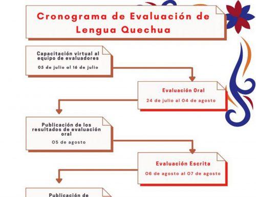 cronograma_evaluacion_quechua_29062021