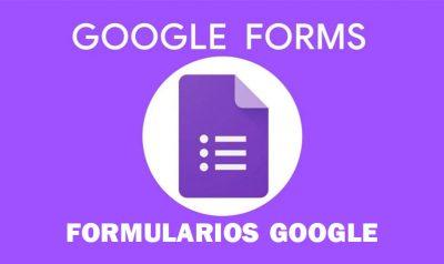 form-google