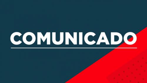 standard_COMUNICADO.png